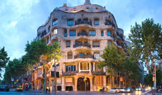 Barcelona_La_Pedrera-329x192