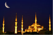Istanbul-moon-minarets-177