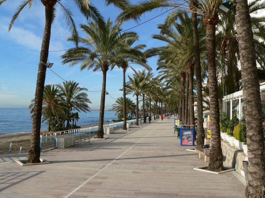 Marbella-hellomyholiday.com