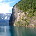 Norwegian Fjords cruises – The wonders of Norway