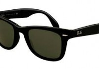 Ray-Ban – The best selling sunglasses