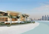 Dubai – 8th wonder of the world