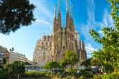 barcelona_places-171x114