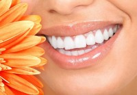Teeth Whitening – Home Kits
