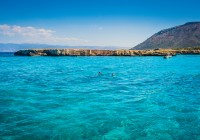 Cyprus – A Divine Island for the Perfect Holiday