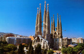 oracion-sagrada-familia-hellomyholiday