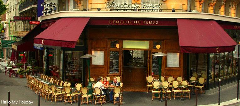 paris-france-coffe-shop-www.hellomyholiday.com