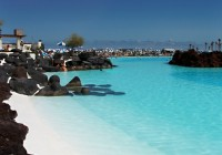 Tenerife-Discover more about this sunshine island