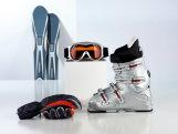 ski-equipment-161