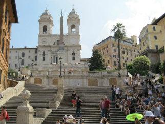 spanish-steps-rome-322x242