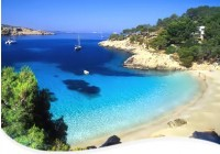 Top 5 destination in Europe for summer vacation in 2014