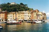 Liguria-12-174