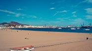 -Playa de las Alcaravaneras-hellomyholiday