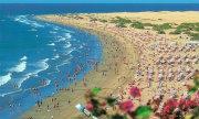 Playa del Inglés-hellomyholiday
