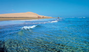 la-playa-de-maspalomas-hellomyholiday