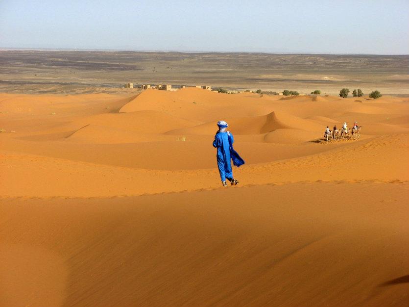 morocco-desert-hellomyholiday.com