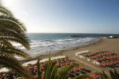 playa-san-agustin-hellomyholiday