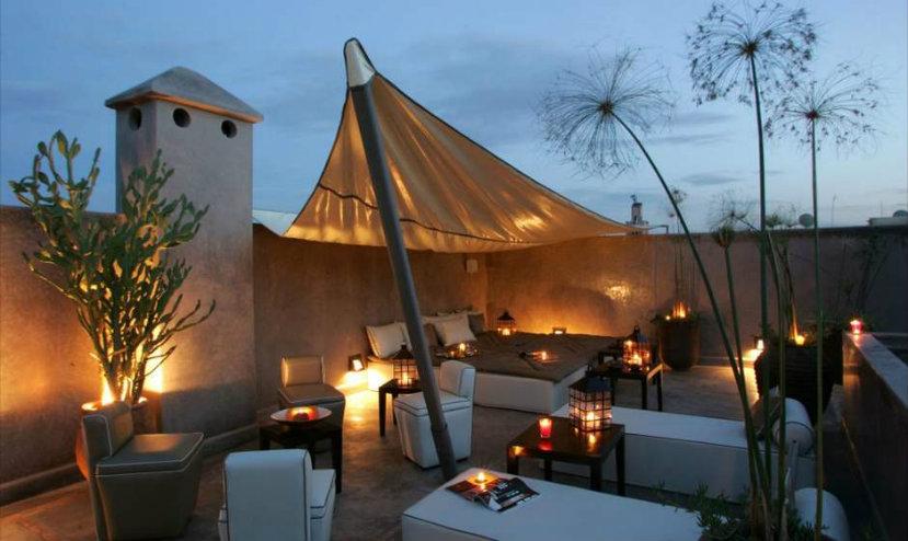riad_dar_white_marrakech_morocco_hellomyholiday.com