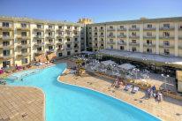 Hotel Topaz-206x137