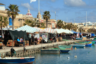 Malta marketHarbour-307x205