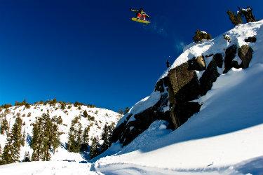 Snowboarding-M-375x250