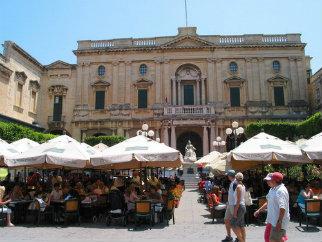 restaurants-malta-322x242