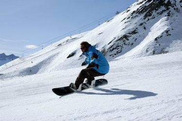 snowboard-375x250