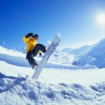 What is important to know when choosing a snowboard?