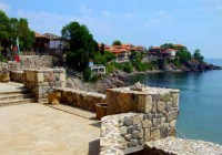 Holiday in Bulgaria-Welcome to the Haven