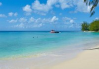 Holiday in Barbados – feel the exotic!