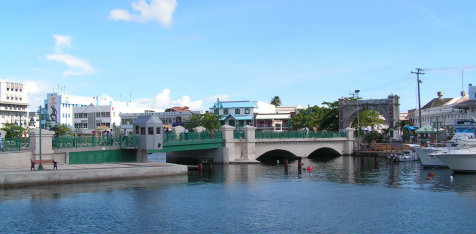 Bridgetown_barbados_chamberlain_bridge-476x234