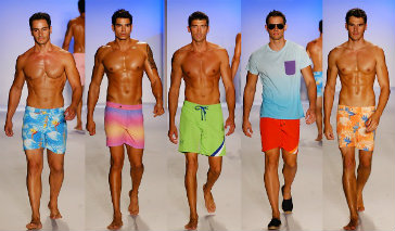 Mens-Swimwear-Trends-364x213