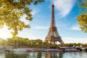Paris1-171x114