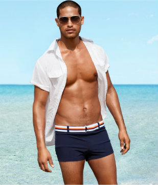 blue-swim-shorts-309x361