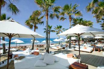 costa-del-sol-holidays-342x227