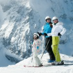 How to choose a ski or snowboard jacket and pants
