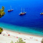 Holiday in Antalya – Explore Turkish Riviera