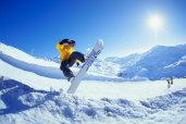 snowboarding-snowboard-free-171x114