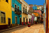 street-of-color-mexico-171x114