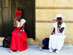 Holiday to CUBA – one of  the most exciting islands in the caribbean