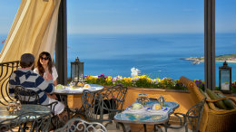 great_vacation_taormina_hotel-260x146