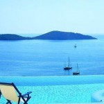 Summer holiday to incredible Crete