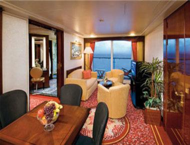 norwegian-cruise-line_380x290