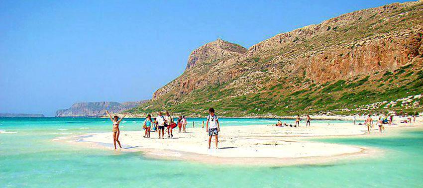 summer-vacation-in-crete-slide