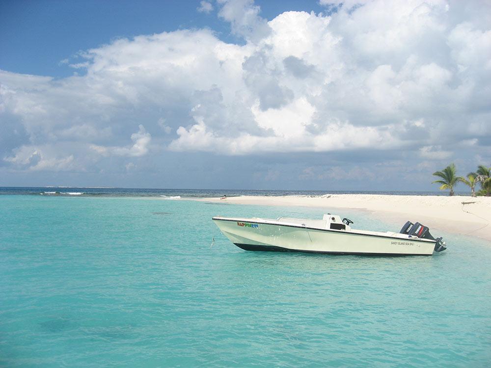 sandy-island-lg