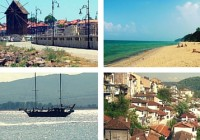 Top 10 places to visit in Bulgaria this summer