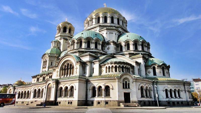 alexander-nevsky-cathedral-sofia
