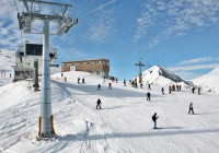Top 5 reasons to choose Bulgaria for your ski holiday in 2016