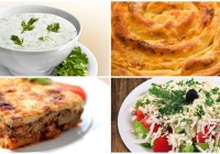 10 delicious Bulgarian meals you should try