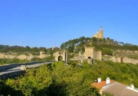What to see and do in Veliko Turnovo, Bulgaria